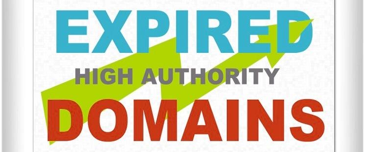 Je kupovanje pretečenih domen še vedno aktualno?