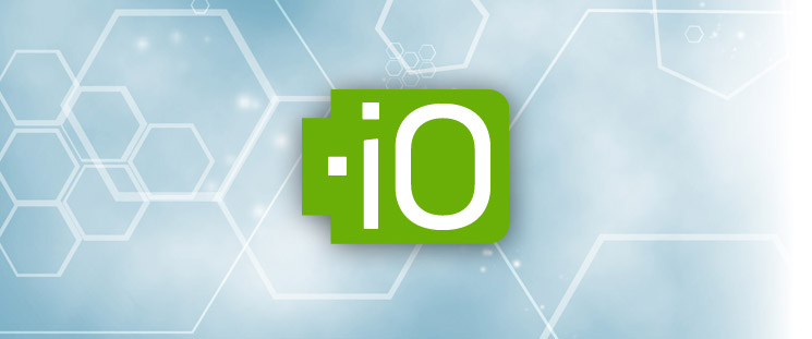 Zakaj se nova podjetja odločajo za domeno .io?