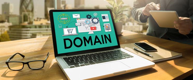 Podaljšanje domene opravite pravočasno!